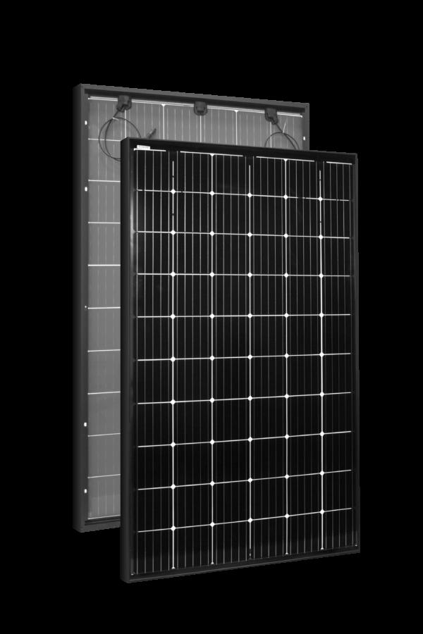 BG-PV-biverre-60-300-3-600x900
