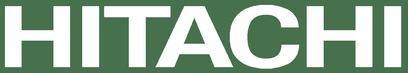 logo JKL PAC pompe à chaleur